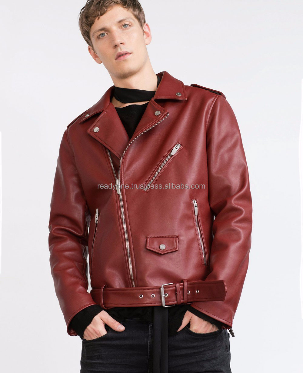 Hot selling hooded down padding zipper winter fown jacket for men
