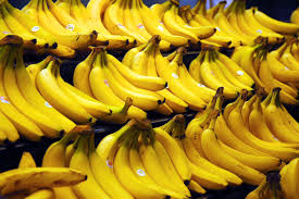 New crop high quality Fresh Cavendish Bananas cheap price (yellow/green)