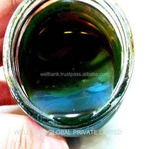 Aromatic Rubber Processing Oil From UAE