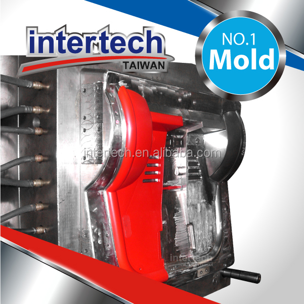 intertech-mold-11.jpg