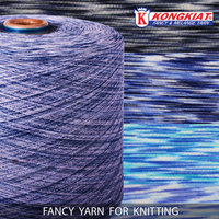 SPACE DYED YARN , PRINTED YARN 100%COTTON, CVC , P/C , 100%POLYESTER SPUN , 100% POLYESTER TEXTURED FILAMENT
