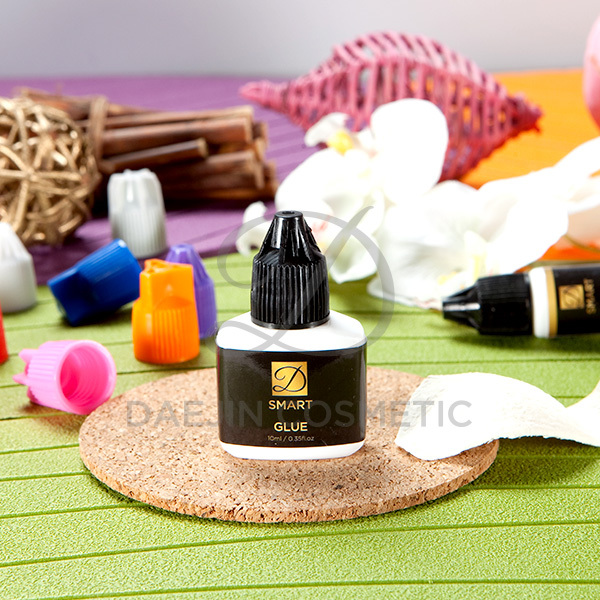 "Eyelash Extension Glue ""B"" type / SMART GLUE"