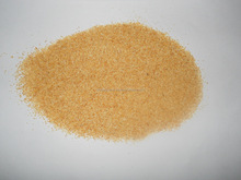 EXPORT QUALITY DRY GARLIC GRANULES FOR SUPPLY