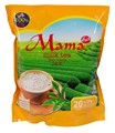 Mama 3 in 1 Milk Tea 25 g x 20sac,