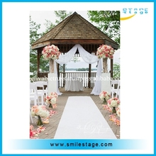 good price roof design mandap from factory