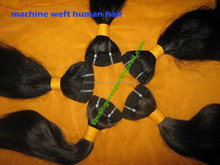 virgin raw indian human remy hair,wholesale indian hair in india,100% natural indian human hair price list