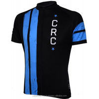 2015 New Style Custom Cars Are Coffins Cycling Jersey