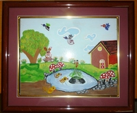 Best paper quilling craft suppliers