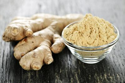 New Crop Brazilian Whole Fresh and Dry Ginger, Ginger for Sale