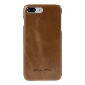 antique wallet case for apple iPhone 7 Plus