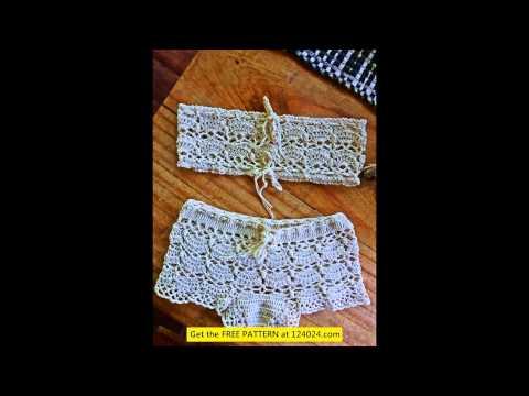 Cheap Crochet Mens Shorts Find Crochet Mens Shorts Deals On Line At