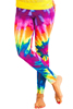 OEM factory panther clothing (Trade Assurance)Women Sport Yoga GYM Leggings High custom made