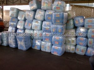 Wholesale baby diapers!! Cheap prices