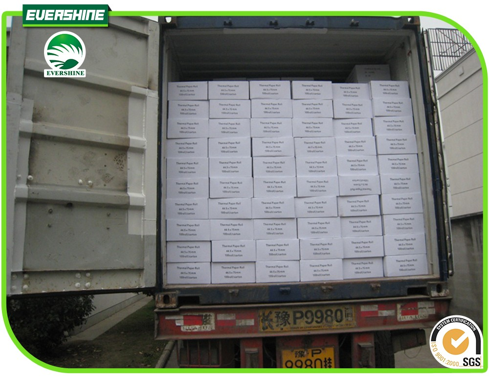 thermal paper price Thermal paper rolls (213 items  the 'from' value should be less than 'to' value please enter a valid price  pm company® direct thermal printing thermal paper .
