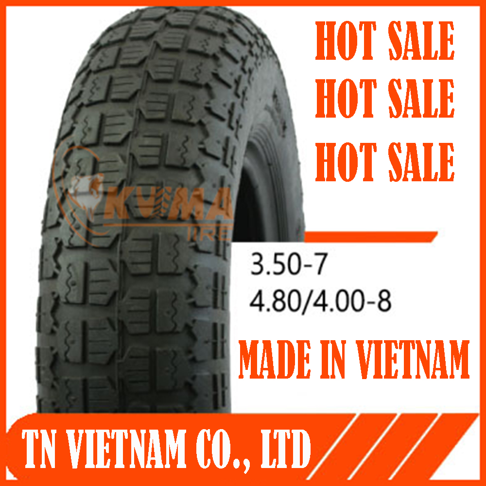 Wheel Barrow Tyre MADE IN VIET NAM - Wheel Barrow VIETNAM - Tyre VIETNAM