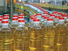 Waste Vegetable oil Available....