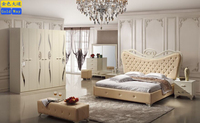 Modern, Fashion design , Best Bedroom Furniture
