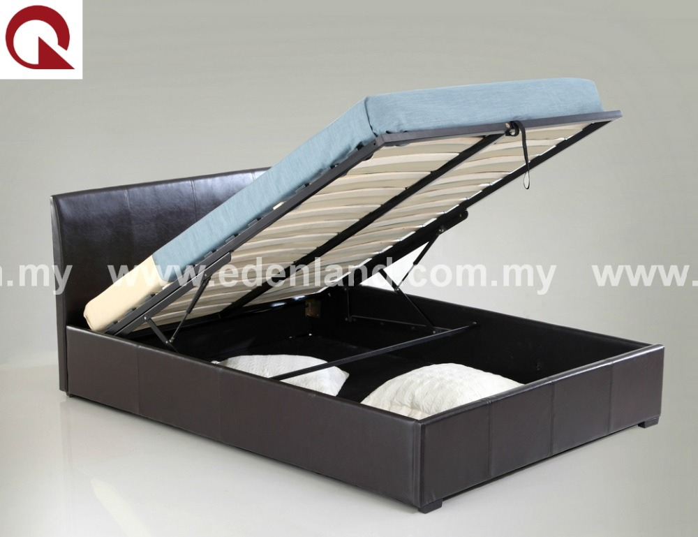Hydraulic Lift Storage Bed Twin : List manufacturers of bulk flatware buy