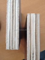 Thickness of 12mm top quality - best price - Film Faced Plywood