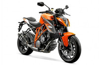 KTM SUPER DUKE 1290 R ABS