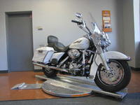 Used Harley-Davidson FLHR/FLHRI Road King -- uh16015