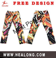sublimation hockey league custom hockey team jersey