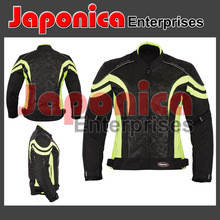 Ladies Cordura Jackets For Sale Bikers Wear New Model Jackets For Women Motorcycle Clothing Girls Jackets