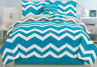 angel printing 100% cotton bedding set /bed sheet/duvet cover 2016 new style soft duvet cover quilt popular in china all size be