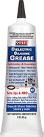 BTS Dielectric Silicone Grease