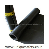 Neoprene Rubber Sheet / Rubber Mat