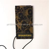 Custom Barrel Cover Designs Very High Quality
