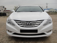 2010 Hyundai YF Sonata Used Car For Sale