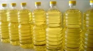 PURE REFINED SUNFLOWER OIL AVAILABLE IN BULK