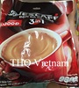 /product-detail/nescafe-3-in-1-12-bags-x-46-sachets-x-17gr-50030690938.html