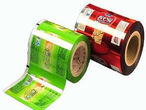 Printed Film Wholesale Direct Manufacturer & Supplier