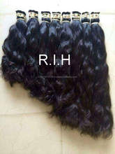 Factory Price Unprocessed Virgin Natural Wave Wholesale Malaysian Hair