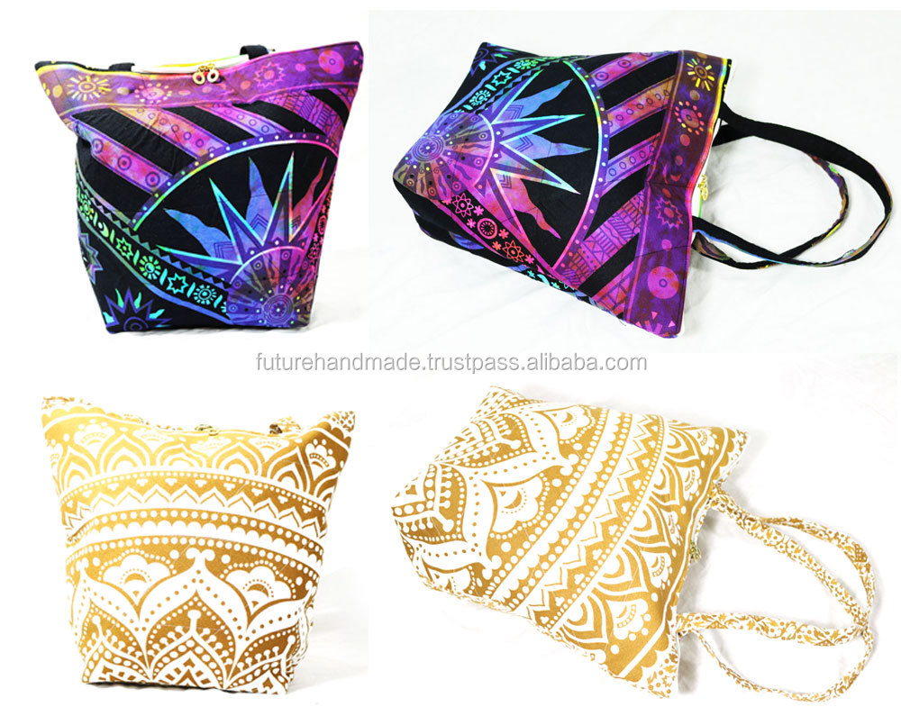 handbags for cheap handbags for women bags handmade for women cheap cool bags mandala bags