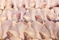 Hot Sales Halal Grade A Frozen Chicken,paw,feet,breast,thighs