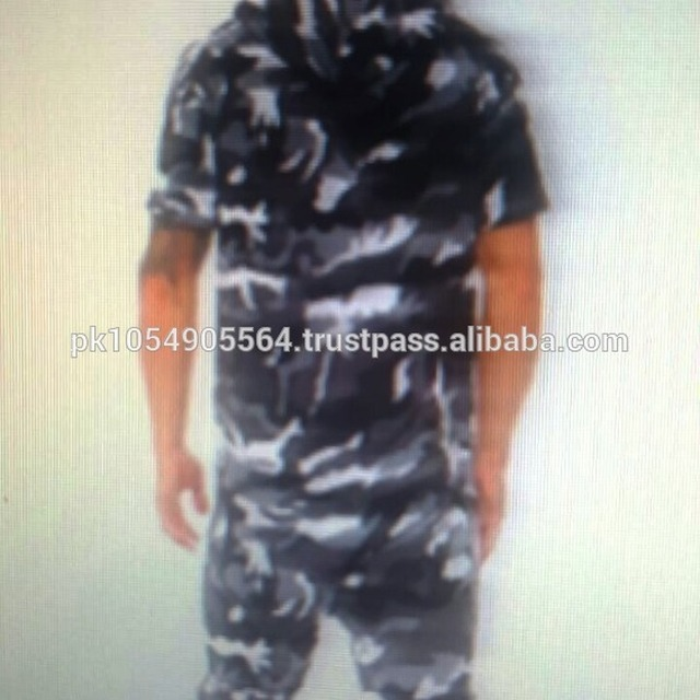 safety Suit,Work wear,cotton suit,working dungarees,camouflage suit