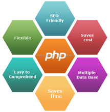 Expert PHP Development Services outsourcing
