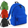 LEISURE BACK PACKS