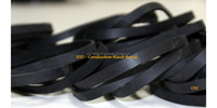 Conductive Resistance Elastic Rubber Band
