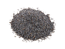 Top Quality Poppy Seeds Competitive Price