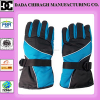 WINTER GLOVES WATERPROOF AND WINDPROOF DURABLE