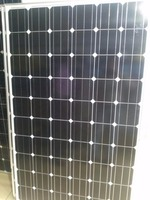 25 years warranty price per watt yingli solar panel
