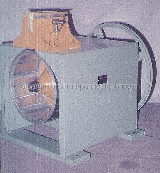 soap chips maker No. NB - 4