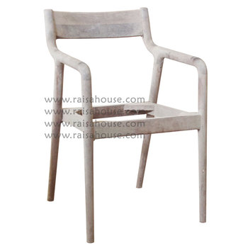 Indonesia Furniture-Emerald Chair Hospitality Project Furniture