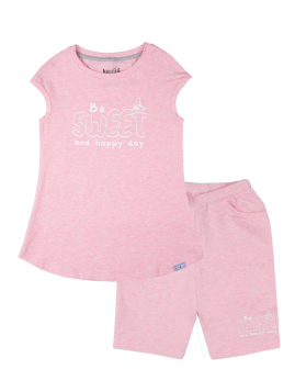 Kandoo kids clothing wholesale