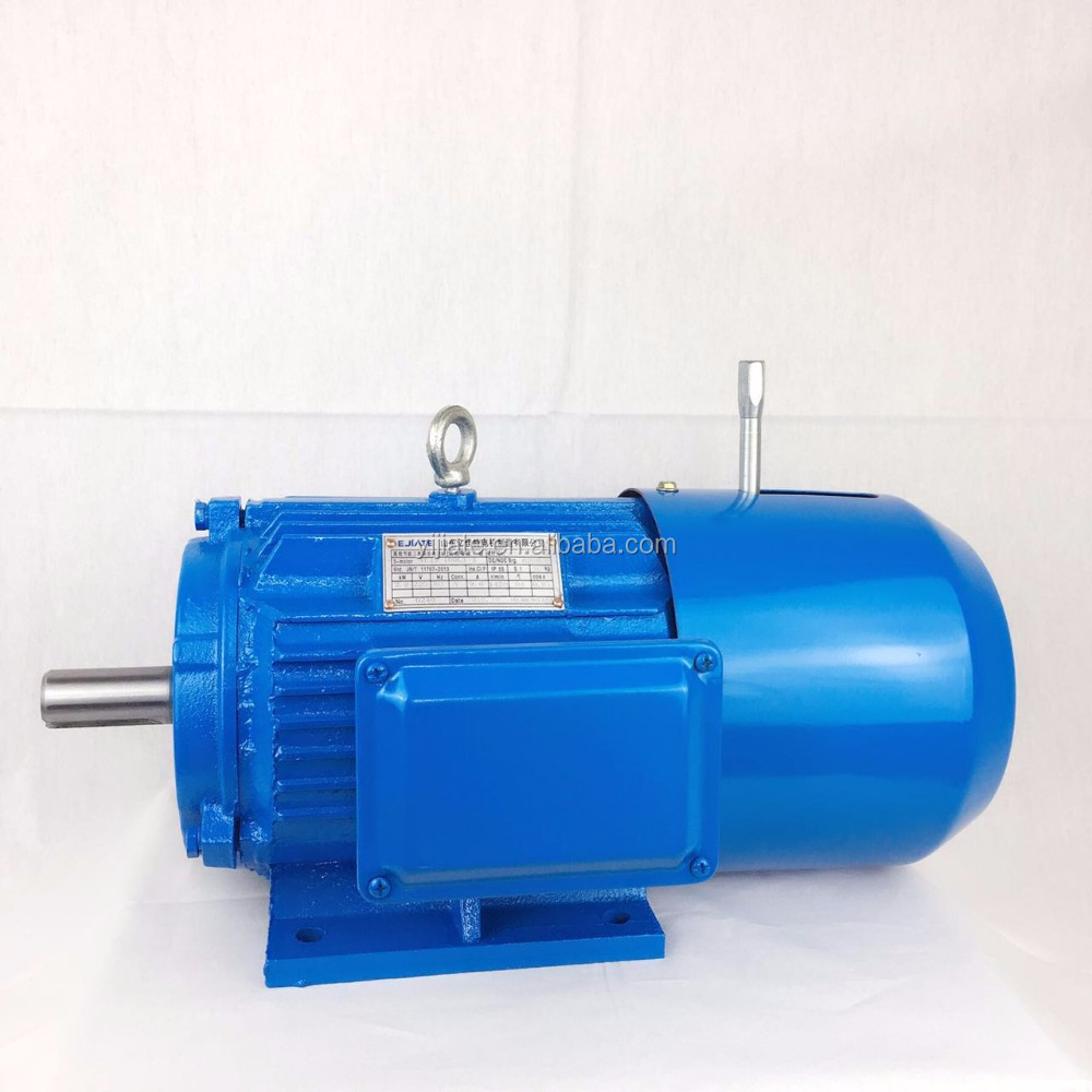 Yx3 100l 2 Ie3 B3 Induction Motor Best Sales