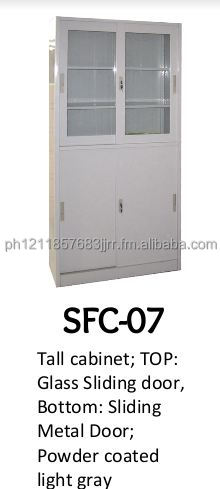 office partition furniture steel filing cabinet